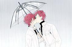 Cute Anime Boy, Webtoon, Anime Characters, Manga, Drawings, Beauty, Sleeve, Manga Comics, Draw