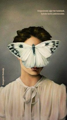 beautifully explores the relationship between woman and winged creatures that has been the subject of many a myth and tale. Amy, Background Pictures, Photo Quotes, Galaxy Wallpaper, Community Art, Editorial Photography, Artistic Photography, Creative Photography, Creatures