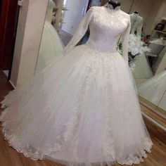 http://babyclothes.fashiongarments.biz/  Real Photo Hing Neck Ball Gown Wedding Dresses 2017 Lace Appliqued Long Sleeve Muslim Wedding Dress Princess Islamic, http://babyclothes.fashiongarments.biz/products/real-photo-hing-neck-ball-gown-wedding-dresses-2017-lace-appliqued-long-sleeve-muslim-wedding-dress-princess-islamic/,  Welcome To Our Store  Dear Customer:  Welcome to our store! We are professional OEM & ODM factory in Suzhou,Chinese biggest wedding dress& evening dress market .  We…