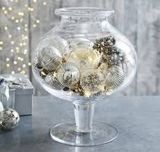 Image result for hygge inspired ladies /girls accessories