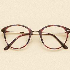 f62d27b4dd27a Arquivo Produtos - 4eyes - Armações para óculos de grau