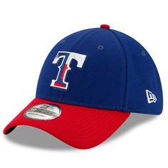 aliexpress super specials official images 12 Best Texas Rangers gear images   Texas rangers, My rangers ...