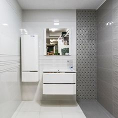 Bathroom Design Small, Bathroom Interior Design, Hotel Decor, Home Appliances, House Design, Coke, Bathrooms, Interior Decorating, Kitchens