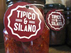 Tipico & Silano. | Garage Comunicazione