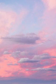 50+ AMAZING CLOUD AESTHETIC WALLPAPER FOR YOUR IPHONE!