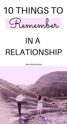 In this article you'll discover amaizng and best relationship tips or marriage tips. Relationship Mistakes, Healthy Relationship Tips, Ending A Relationship, Long Lasting Relationship, Relationship Building, Strong Relationship, Relationship Problems, Relationship Quotes, Secret Relationship