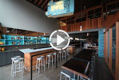 (Korean Steakhouse) Joule - Food - Fremont - Thrillist Seattle
