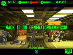 [NEW] FALLOUT SHELTER HACK ONLINE 2015: www.online.generatorgame.com  Get up to 999999999 Caps and 999 Lunchboxes: www.online.generatorgame.com  100% Works! Free and Added instantly to your account: www.online.generatorgame.com  Please SHARE this real hack online guys: www.online.generatorgame.com  HOW TO USE:  1. Go to >>> www.online.generatorgame.com and choose Fallout Shelter image (you will be redirect to Fallout Shelter Generator site)  2. Enter your Fallout Shelter Username/ID or Email…
