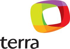 terra - Google Search