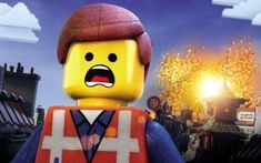 20 Best Movies - Lego Movie images in 2016 | Lego movie