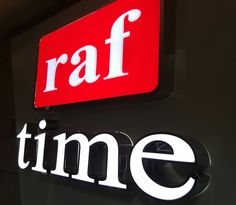 www.raftime.com.tr