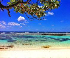 Louis Gerard Saliot | #travel #tourism #industry #fiji #realestate #holiday
