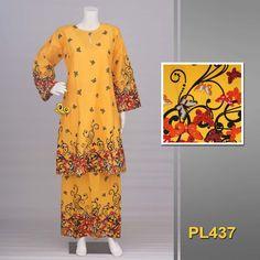 Awesome Baju Kurung | Baju Kurung Online | Baju Kurung Pahang | Baju Kurung Cotton | Baju Kurung Murah | Butik Online