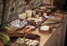 Hotel Mas Rabiol (Gerona)| Ruralka, hoteles con encanto