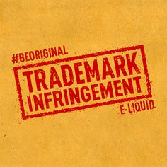 Trademark Infring... is now available at eJuices.co. Find it at: http://www.ejuices.co/products/trademarkinfringementsamplepack?utm_campaign=social_autopilot&utm_source=pin&utm_medium=pin