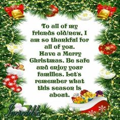 Short christmas wishes and short christmas messages cards find this pin and more on christmas and hollidays by lydia wiggers m4hsunfo