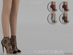 Mesh modifying: Not allowed. Found in TSR Category 'Sims 4 Shoes Female' Source: Madlen Cantoria Shoes Sims 4 Toddler Clothes, Sims 4 Mods Clothes, Sims Mods, Andrea Shoes, Sims 4 Traits, Sims 4 Cc Shoes, Sims 4 Dresses, Sims 4 Cc Skin, Sims 4 Cc Packs