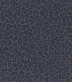 473605 African Queen II Rasch Wallpaper by Galerie Leopard Print Wallpaper, Toile Wallpaper, Embossed Wallpaper, Galerie Wallpaper, Graffiti Flowers, Scenic Wallpaper, Queen Ii, Leaf Silhouette, Graffiti Styles