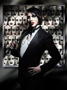 Ali-Mahdavi_-Marilyn-Manson.jpg (850×1134)