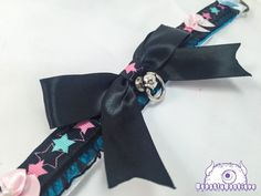 Star Themed Kitten Collar Kitten Play Collar by TrishDobsonDesigns #petplaygear #petplay #kittenplay #kittenplaycollar #kittens #collar #bdsm #bondage #playpen #fetish #cosplay #choker #cosplayaccessory #furry #furryart #custom #prettycollar #fashioncollar #fashion #girl #biglittle #little #daddy #submissive #master #sailormoon #sailorscouts #sailorsenshi #trishdobsondesigns #beastlybootique