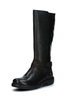 Riding Boots, Biker, Medium, Shoes, Fashion, Women's Shoes, Shoe Boots, Clothing, Black