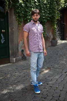 #awlabtour 2013: Roma