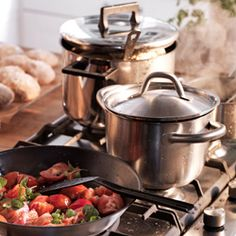 Kitchen Interior Organizers & Storage Accessories - IKEA