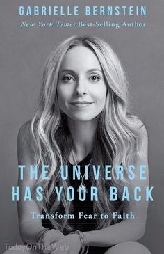 Download big magic by elizabeth gilbert pdf big magic epub ebook the universe has your back transform fear to faith hardcover gabrielle bernstein fandeluxe Image collections