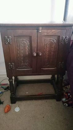Bedside cabinets | eBay