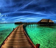 Airport parking reservations made easy. Affordable airport parking for John F. Maldives Beach, Kuredu Maldives, Images Google, Hd Images, Beach Landscape, Image Hd, Bora Bora, Tahiti, Photos Du