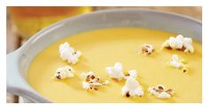 Cook's Country Wisconsin Cheddar Beer Soup | CHEFS Mix