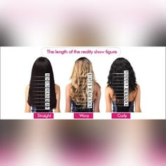 GS HIGH QUALITY HAIR, STRAIGHT/WAVY/CURLY, WHICH ONE IS YOUR FAVOR?AND HOW  ABOUT THE LENGTH?  DM OR EMAIL ME (amy@guangzhougshair.com) FOR MORE DETAILS.  Wholesale/Retail, Customized available Free shipping, Fast delivery ✈✈✈ Natural color, Dyeable and bleachable No shedding no tangle, Large stock, Long lasting,7 days refund.  #hairweft #hairstyles #hairproduct #hairsales #brazilianhair #peruvianhair #indianhair  #malaysianhair #gshair