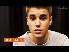 Check out our brand ambassador Justin Bieber in his first video for our Real Talk series about financial literacy for teens: Ep.1- Justin Bieber Life Lessons. (Subscribe to our YouTube channel to see future episodes! www.youtube.com/SpendSmartCard) #realtalk