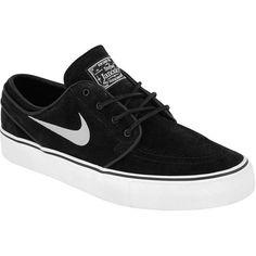 a38aeccf6e467 Nike SB Janoski Men s Stefan Janoski Shoes