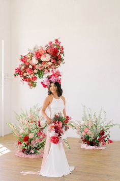 12 Sensational Black Wedding Dress Guest All Time Best Tips.Simple Wedding Dress With Sleeves Lace Vintage Nothing we love more than colorful wedding ideas! And this microwedding inspiration with layers upon layers of pink is a color lovers dream. With cloud-like floral installations and velvet table linens botanical headpieces and sexy bridal fashion these intimate wedding ideas will have you smiling from ear to ear in no time. See the full inspo on Ruffled now! #microweddingideas