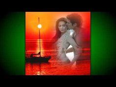 FRANK GALAN - maria reina del mar-HD.avi