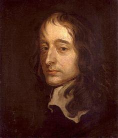 John Selden (16 de diciembre de 1584 — 30 de noviembre de 1654), jurista inglés.