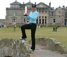 Escocia: el club de golf que decidió admitir mujeres como socias - BBC Mundo