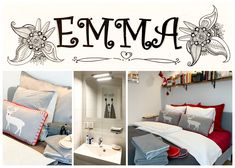 our little cosy Studio EMMA Studio Apartments, Grindelwald, Air B And B, Cosy, This Is Us, Home Decor, Decoration Home, Room Decor, Home Interior Design