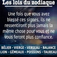 Read Les lois des zodiac from the story Zodiac ✨ by with reads. Astrology Aquarius, Astrology Signs, Horoscope, Zodiac Signs, Capricorn, Sirius X, Bad Mood, Messages, Texts