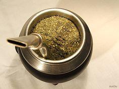 Yerba Mate Tea - Make a right decision before purchasing a Yerba mate gourd. Visit organicmate.net