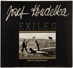331 melhores imagens de josef koudelka no pinterest magnum photos