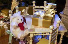 Favourite Christmas craft fairs