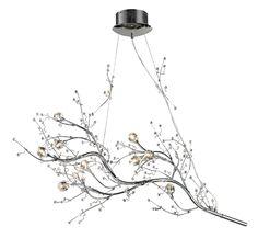 branch light