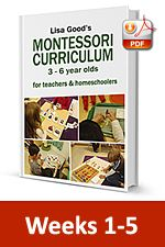 Buy eBook and/or PDF of Cultural Curriculum