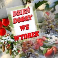Christmas Wreaths, Christmas Bulbs, Reaction Pictures, Holiday Decor, Graphics, Home Decor, Decoration Home, Christmas Light Bulbs, Graphic Design