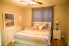 contact us for short term rentals in TAMPA!