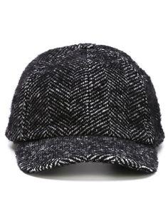 2bc1e3c93d9 Designer Hats For Men. Clothes 2018Hats For MenLatest Mens FashionBeanie ShoppingBaseball CapsDesigner Clothes For MenBugattiHerringbone