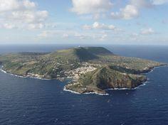 Ustica (Sicilia) - Le Meraviglie della Natura!  http://on.fb.me/Zl1AIQ