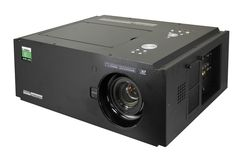Digital Projection upgrades budget-conscious, all-purpose professional projector line with new E-Vision 7000